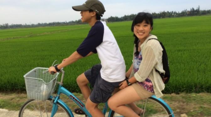 Doing Life in Vietnam